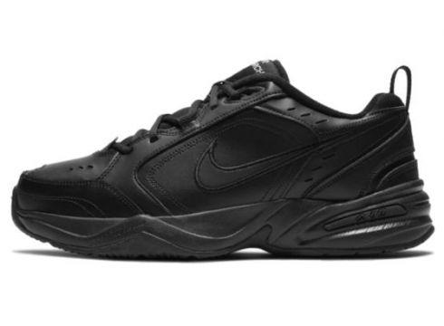 Nike Air Monarch IV Erkek Antrenman Ayakkabısı(120114411)