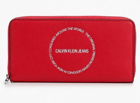 Кошелек Calvin Klein Jeans(103266567)