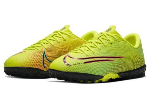 Nike JR Vapor 13 Academy Halı Saha Ayakkabısı(114000079)