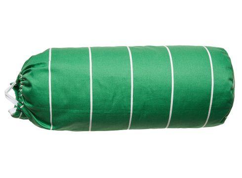 Paanu Pillow Kissen Decken Grün MARIMEKKO HOME(96787851)