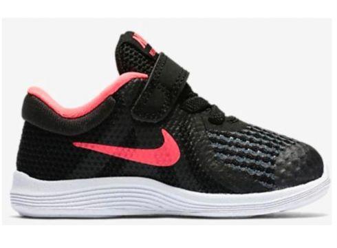 Nike Revolutıon 4 ) Çocuk Ayakkabı(105165754)