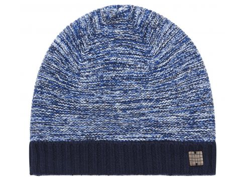 Mütze(117377640)