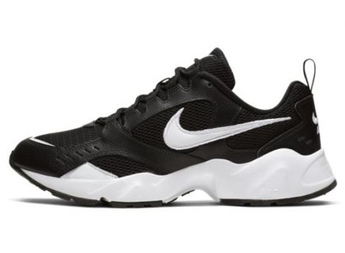 Nike Air Heights Erkek Ayakkabısı(111011336)