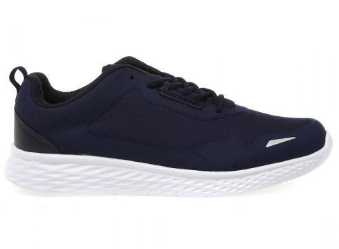 Limon Suni Deri Sneaker(113975248)
