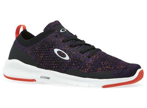Chaussures Oakley EV Zero Edge - Enamel Purple(113905414)