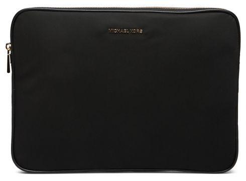 Lg Laptop Case Laptop-Tasche Tasche Schwarz MICHAEL KORS BAGS(108573887)