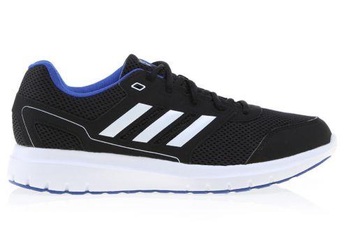 adidas FV6057 Duramo Lite 2.0 Erkek Koşu Ayakkabısı(113998947)