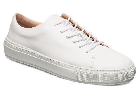 Sampe Niedrige Sneaker Weiß TIGER OF SWEDEN(109013370)
