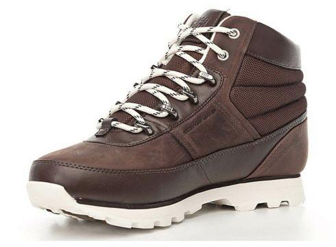 Helly Hansen Woodlands Kahverengi Kadın Kar Botu - FLO Ayakkabı(89492208)