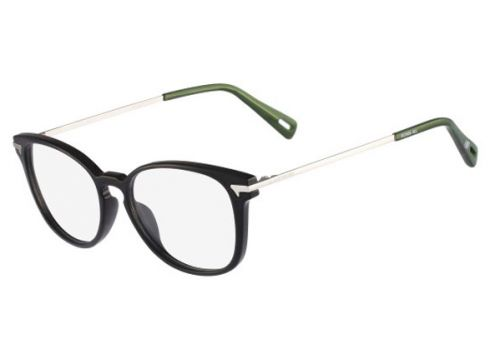 G Star Raw GS2609 Lunettes(93899274)