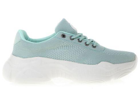 Limon Sneaker(118638612)