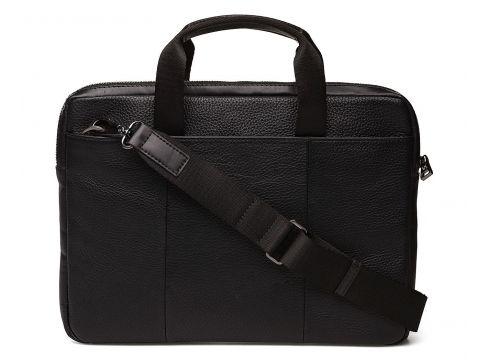 Boston Laptop-Tasche Tasche Schwarz SDLR(93641105)