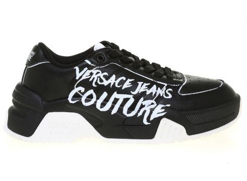 Versace Jeans Sneaker(124927057)