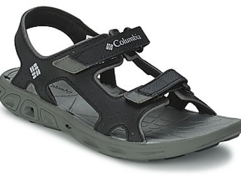 Sandales enfant Columbia YOUTH TECHSUN VENT(115453828)
