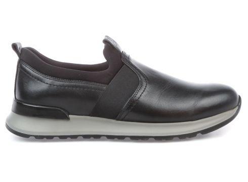 Forelli Sneaker(116991481)