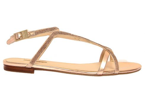Guess-Guess Sandalet(108590610)