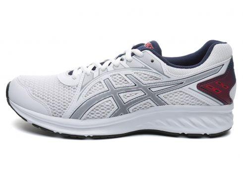 Asics Jolt 2 Erkek Spor Ayakkabı Beyaz(112085615)