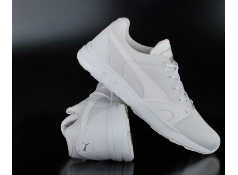 Puma XT S White White Sneaker(77152019)