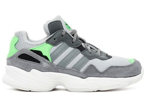 Sneakers Yung 96(112328467)