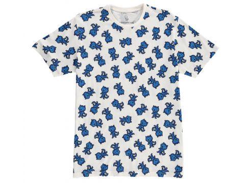 T-Shirt Tiger Seoul(112328324)