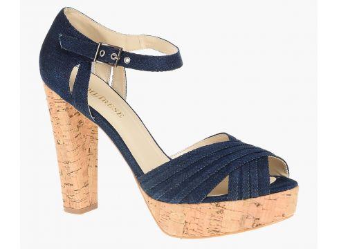 Divarese Ayakkabı(104188889)