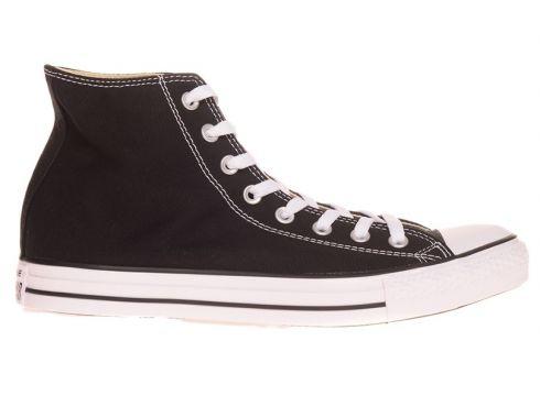 Converse Core Chuck Taylor All Star Koşu Ayakkabısı(113968667)