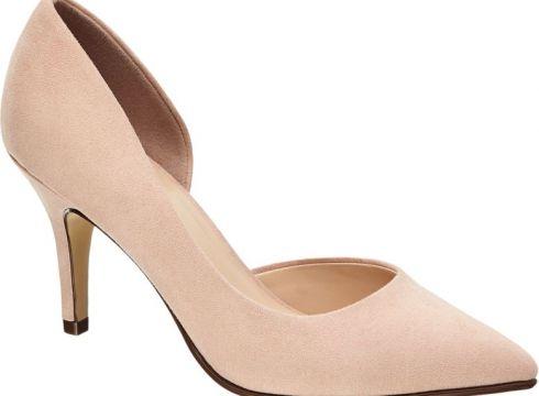 Graceland 1174869 Kadın Topuklu Ayakkabı(90528521)