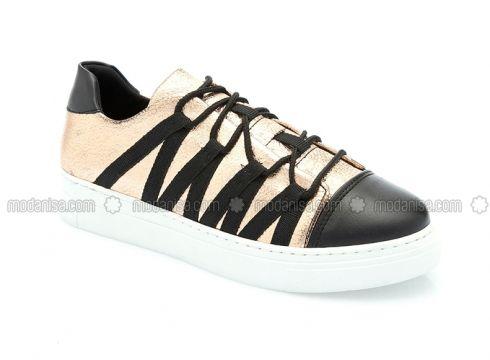 Brown - Sport - Sportswear - BFGMODA(100928505)
