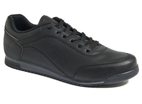 Desa Siyah Yürüyüş Ayakkabısı(105150159)