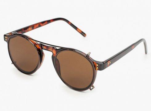 Очки солнцезащитные Mango Man(103377164)