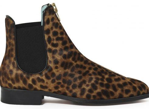 Boots Duchesse(98255573)