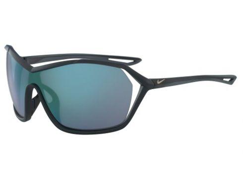 Nike Vision Helix Elite Sonnenbrille Golf Sonnenbrillen grau Einheitsgröße(84194472)