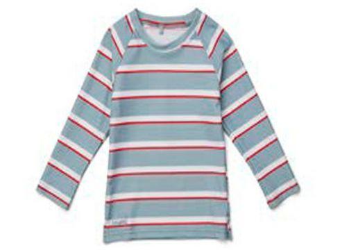 T-Shirt UV-Schutz Noah(117935369)