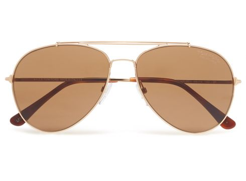 Tom Ford Indiana(81251168)