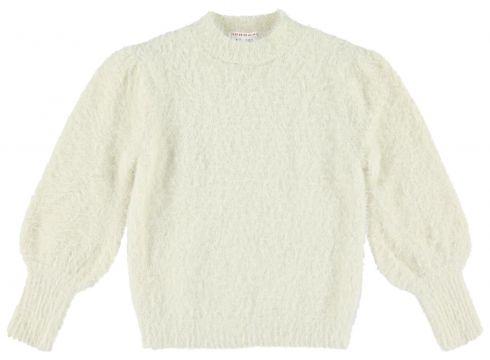 Weicher Pullover Kind(114140211)