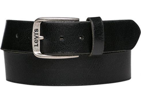Levi\'s® Gürtel 223850/4/59(78669129)