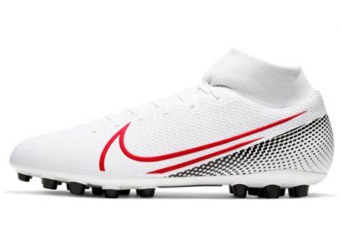 Nike Mercurial Superfly 7 Academy AG SuniÇim Kramponu(114345472)