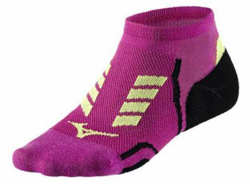 MIZUNO J2gx6a206927z Mor Kadın Çorap - FLO Ayakkabı(84071822)