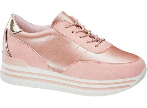Graceland 1102818 Kadın Sneaker(79841536)