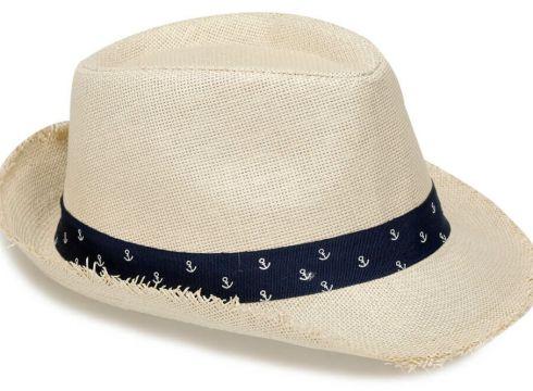 Nesway 11520 Bej Hasir Şapka 07z Bej Kadın Şapka - FLO Ayakkabı(82886265)