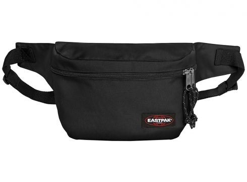 Eastpak Hip Bag zwart(85188348)