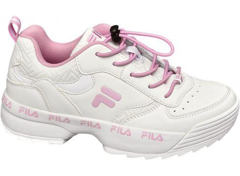 Fila 18032080 Çocuk Sneaker(111012098)