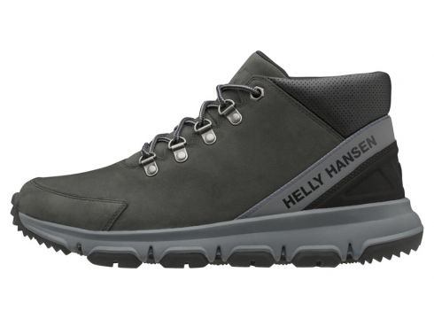 Helly Hansen Fendvard Boot Outdoor Bot(113992316)