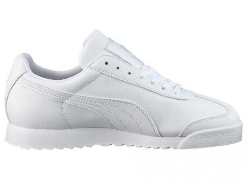 Puma Sneakers(99773511)