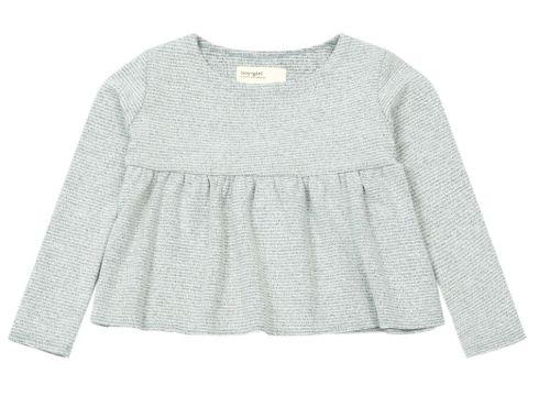 Pullover Natalie(114142892)
