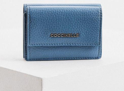 Кошелек Coccinelle(103814752)