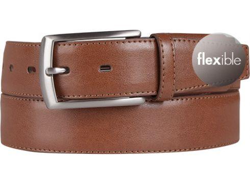 Lloyd-Belts Gürtel 0932/11(78695108)