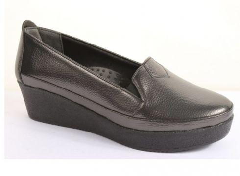 Oc Shoes 140 Kadın Günlük Ayakkabı(110947859)