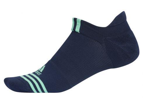 Adidas Socklet Herren Strümpfe navy 44-49(89309038)