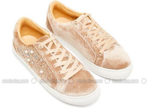 Minc - Sport - Sports Shoes - Koton(110323575)
